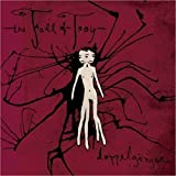 Doppelganger by Fall of Troy (2005) Audio CD