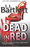 Dead In Red: The Jeff Resnick Mysteries