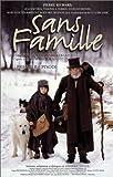 echange, troc Sans Famille : Coffret premier & deuxième épisodes [VHS]