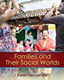 Families and their Social Worlds Plus MySearchLab with eText -- Access Card Package (2nd Edition)
