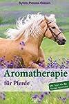 Aromatherapie f�r Pferde