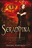 Rachel Hartman Seraphina (Seraphina 1)