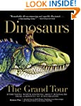 Dinosaurs-The Grand Tour: Everything...