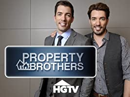 Property Brothers Season 5