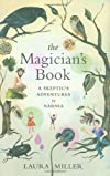 The Magician's Book