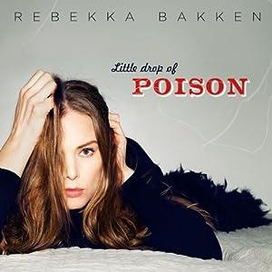 Little Drop of Poison [Vinyl LP]