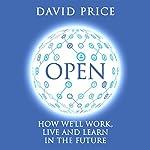 Open   David Price