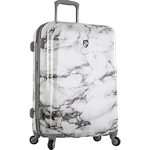 heys-america-bianco-26-hardside-spinner-white-marble