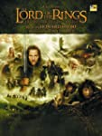 The Lord of the Rings Trilogy: Music...