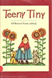 Teeny Tiny (0440847753) by Jill Bennett