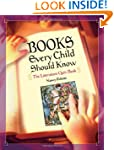 Books Every Child Should Know: The Li...