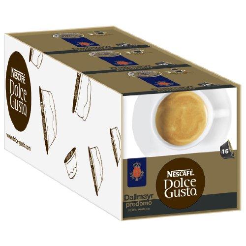 nescafe-dolce-gusto-dallmayr-prodomo-3x-16-capsules