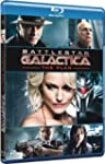 Battlestar Galactica : The Plan [Blu-...