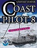 Coast Pilot 8