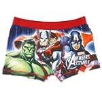 Marvel Avengers Assemble Boxer Shorts...