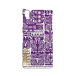 G-STAR Designer 3D Printed Back case cover for Sony Xperia Z5 - G6307