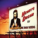 Henry's Dream [LP]