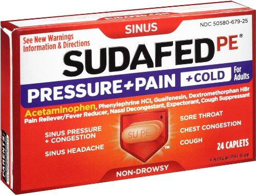 sudafed-pe-pressure-plus-pain-cold-caplet-24-count