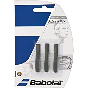 Buy Babolat Balancer Tape by Babolat