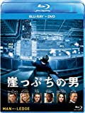 Rj u[C+DVDZbg [Blu-ray]