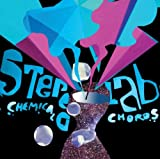 Chemical Chords [Limited Edition Remix] Stereolab