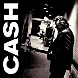 JOHNNY CASH American Iii:Solitary Man [VINYL]