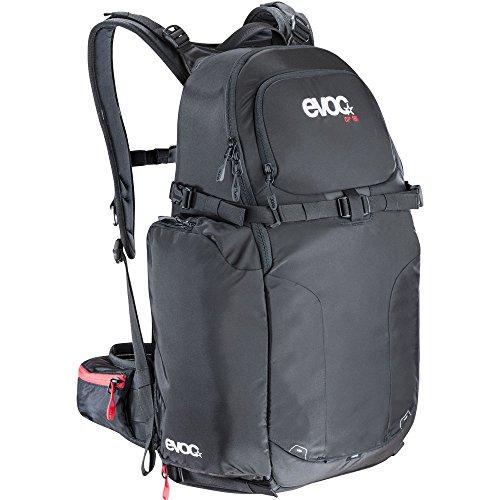 evoc-7312-301-sac-a-dos-pour-appareil-photo-mixte-adulte-noir