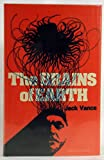 Brains of Earth (0234770554) by Vance, Jack