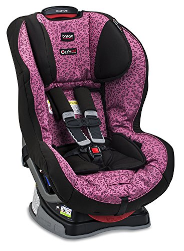 britax boulevard g4 1 convertible car seat cub pink baby shop. Black Bedroom Furniture Sets. Home Design Ideas