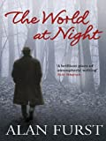The World at Night (English Edition)