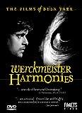Werkmeister Harmonies