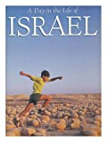 img - for A Day in the Life of Israel book / textbook / text book