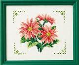 ルシアン 季節の花束キット/ガーベラ 7731