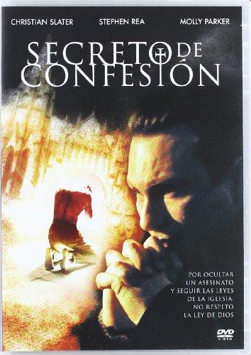 secretos-de-confesion-paramount-dvd