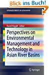 Perspectives on Environmental Managem...