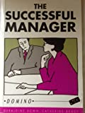 img - for Successful Manager (Women in Management Workbook Series) book / textbook / text book