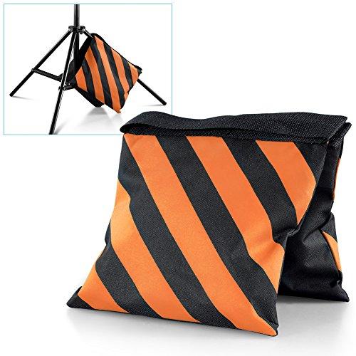 neewer-schwerlast-studio-video-buhne-film-satteltasche-fur-lichtstative-boom-arm-schwarz-orange
