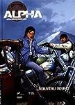 Alpha (Premi�res Armes) - tome 3 - No...