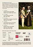 Yehudi Menuhin - Les Enregistrements Perdus de Gstaad / Yehudi Menuhin