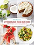 Irr�sistible noix de coco