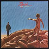 Rush - Hemispheres