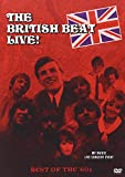 The British Beat Live! Best of the '60s