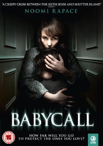 Babycall [DVD]