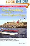 Sea Kayaking along the New England Co...