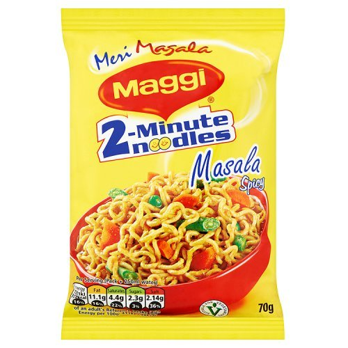 maggi-2-minute-masala-spicy-noodles-70g