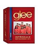 Glee - Intégrale des saisons 1 à 3 (dvd)