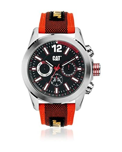 CAT Reloj BIG TWIST multi 42,5 mm YO.149.68.128