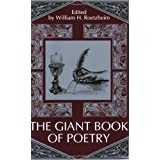 The Giant Book of Poetry: The Complete Audio Edition ~ William H. Roetzheim