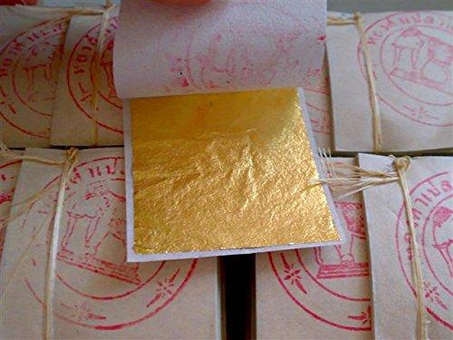 gold-leaf-sheets-999-1000-real-gold-100-gold-leaf-sheets