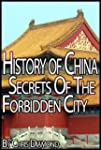 History of China - The Secrets Of The...